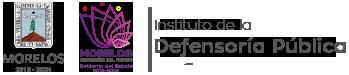IDEPEM Instituto de la Defensoría Pública